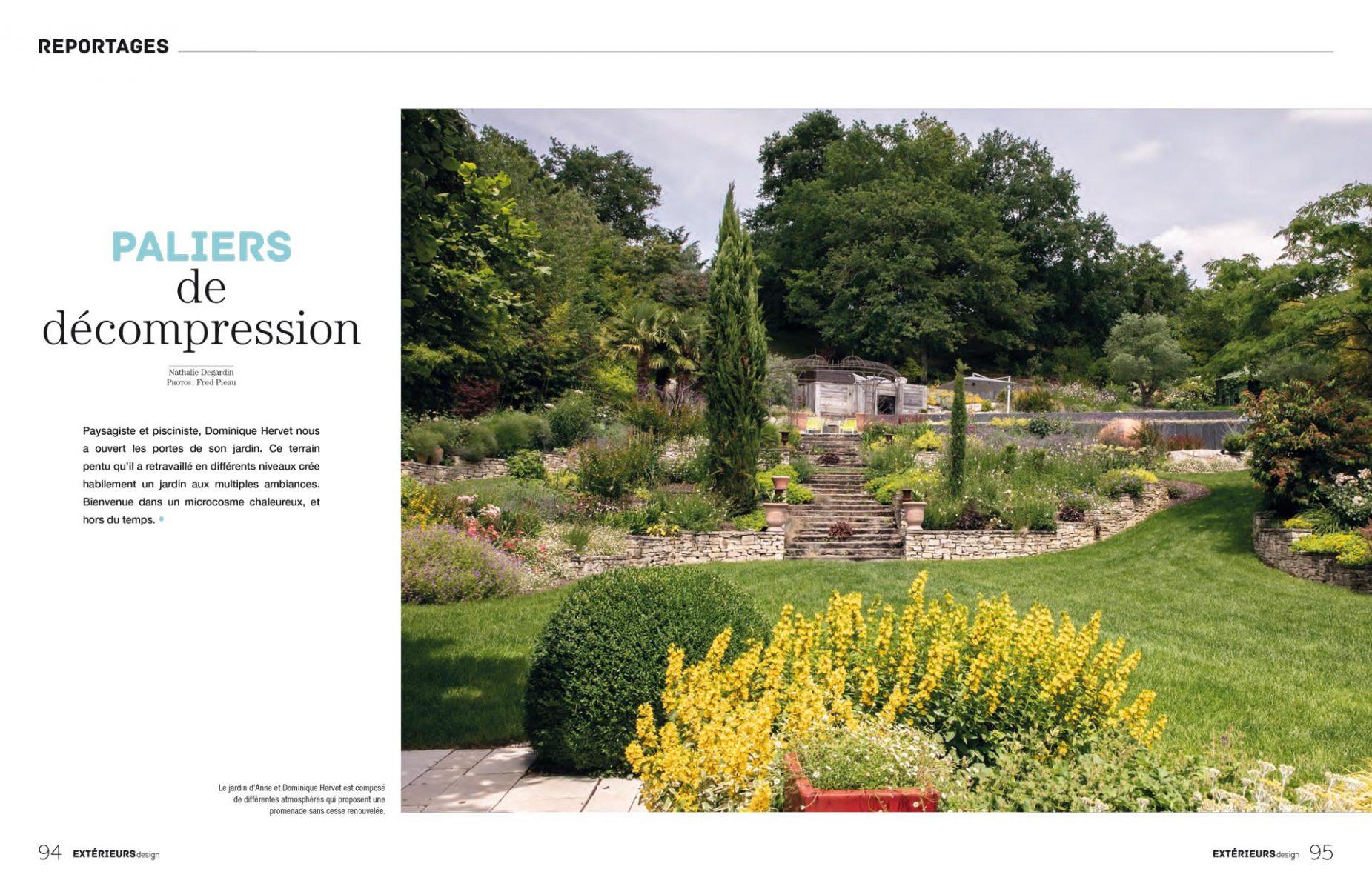Officiel-Reportage-ADH-Paysages-Exterieur-Design-jardins-piscines-spas-2018