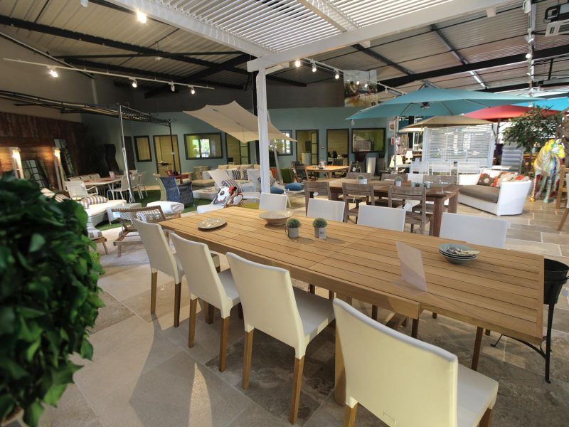 ADH-PAYSAGES-magasin-orleans-mobilier