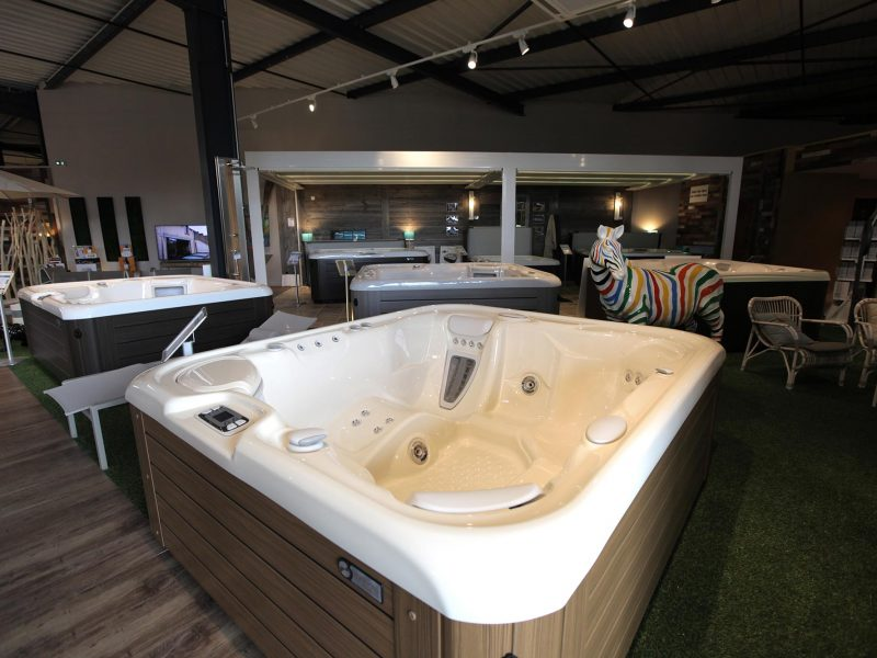 ADH-PAYSAGES-magasin-orleans-showroom