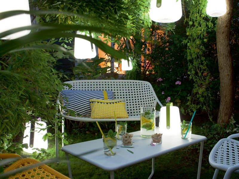 Mobilier ADH Paysage -Fermob