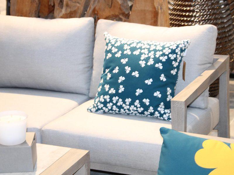ADH PAYSAGES : Notre sélection de mobilier à Vendôme