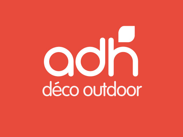 Logo ADH outdoor