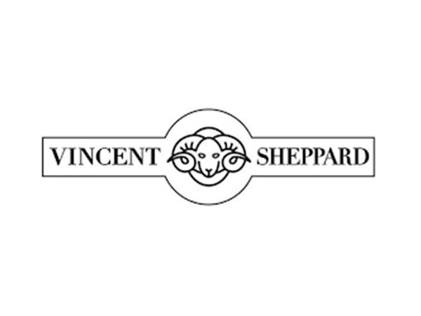 Vincent Sheppard, Partenaire mobilier ADH paysage