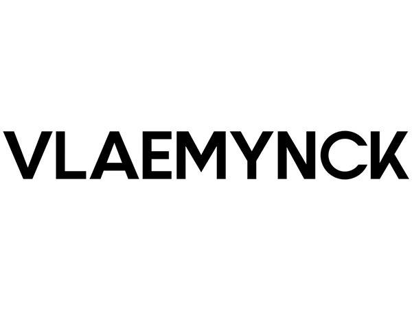 Vlaemynck, Partenaire mobilier ADH paysage