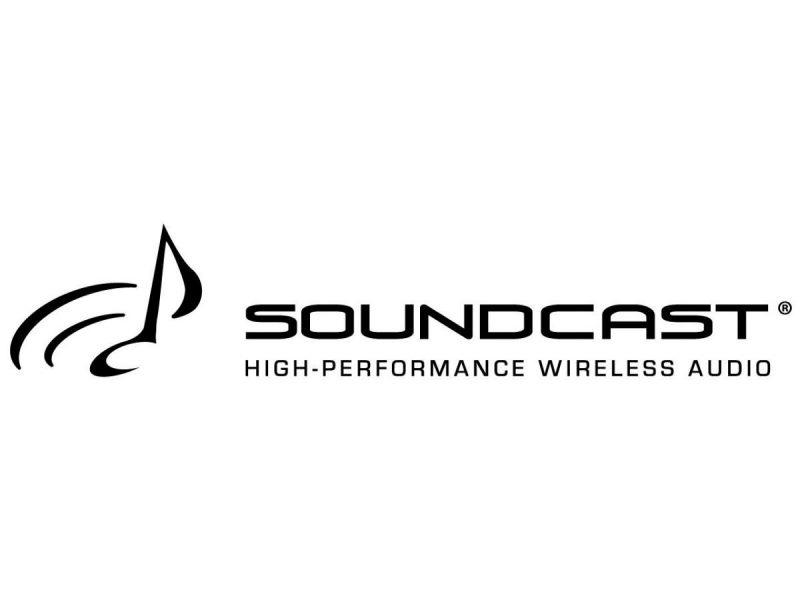 Soundcast, Partenaire enceinte ADH paysage