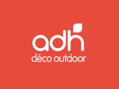 ADH paysage déco-outdoor