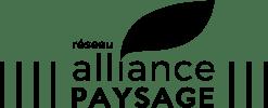 logo Alliance-Paysage