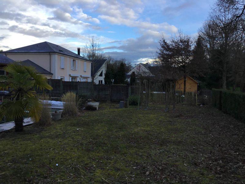 0-ADH-PAYSAGES-nos-projets-jardin-paris-avant