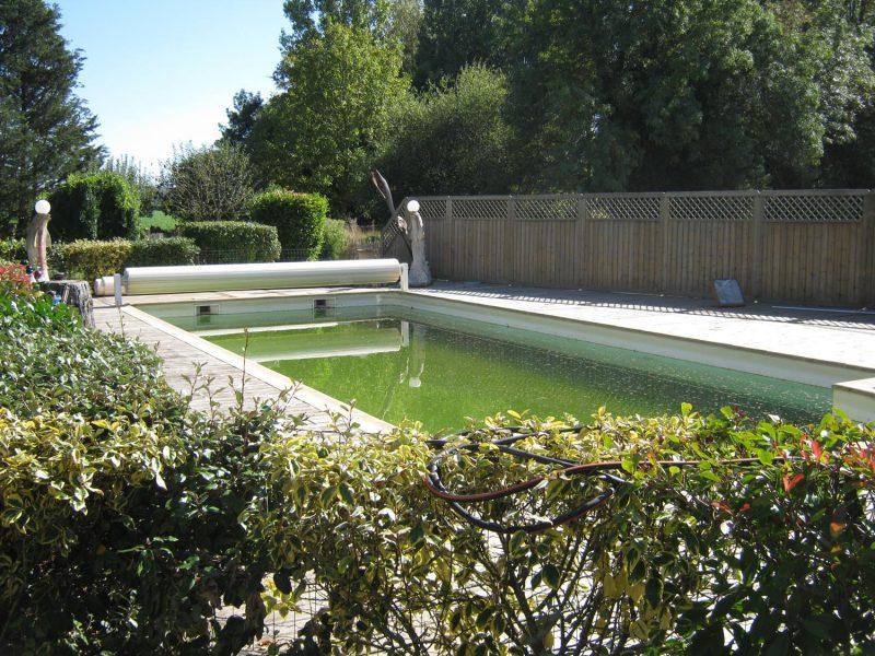 00-ADH-PAYSAGES-nos-projets-jardin-sal-avant