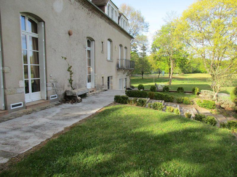 01-ADH-PAYSAGES-nos-projets-jardin-gueroult-avant