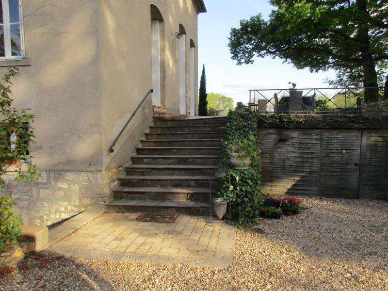04-ADH-PAYSAGES-nos-projets-jardin-gueroult-avant