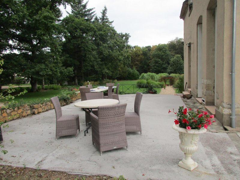 05-ADH-PAYSAGES-nos-projets-jardin-gueroult-avant