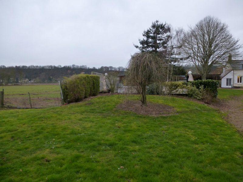 06-ADH-PAYSAGES-nos-projets-jardin-sal-avant