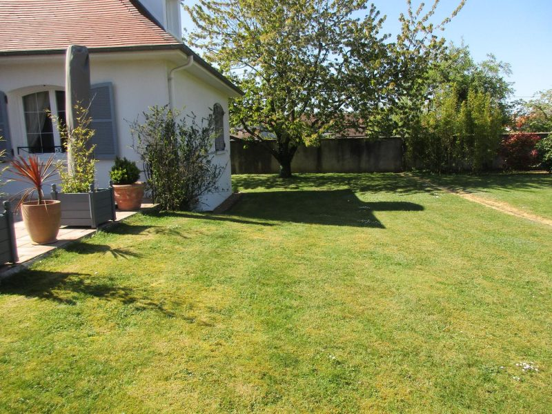 2-ADH-PAYSAGES-nos-projets-gayral-avant