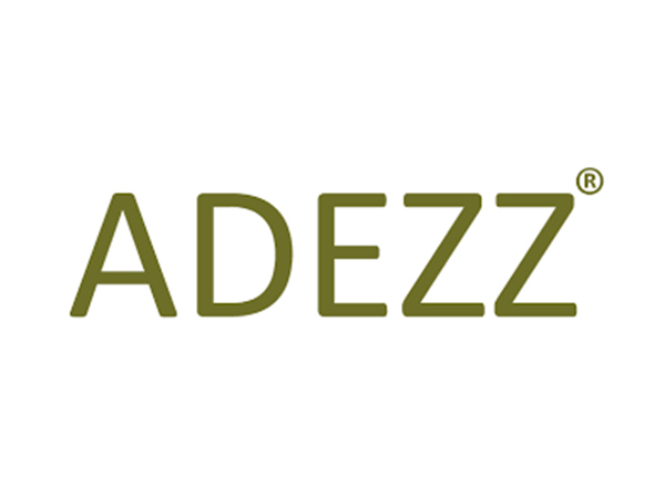 logo partenaire brasero marque adezz