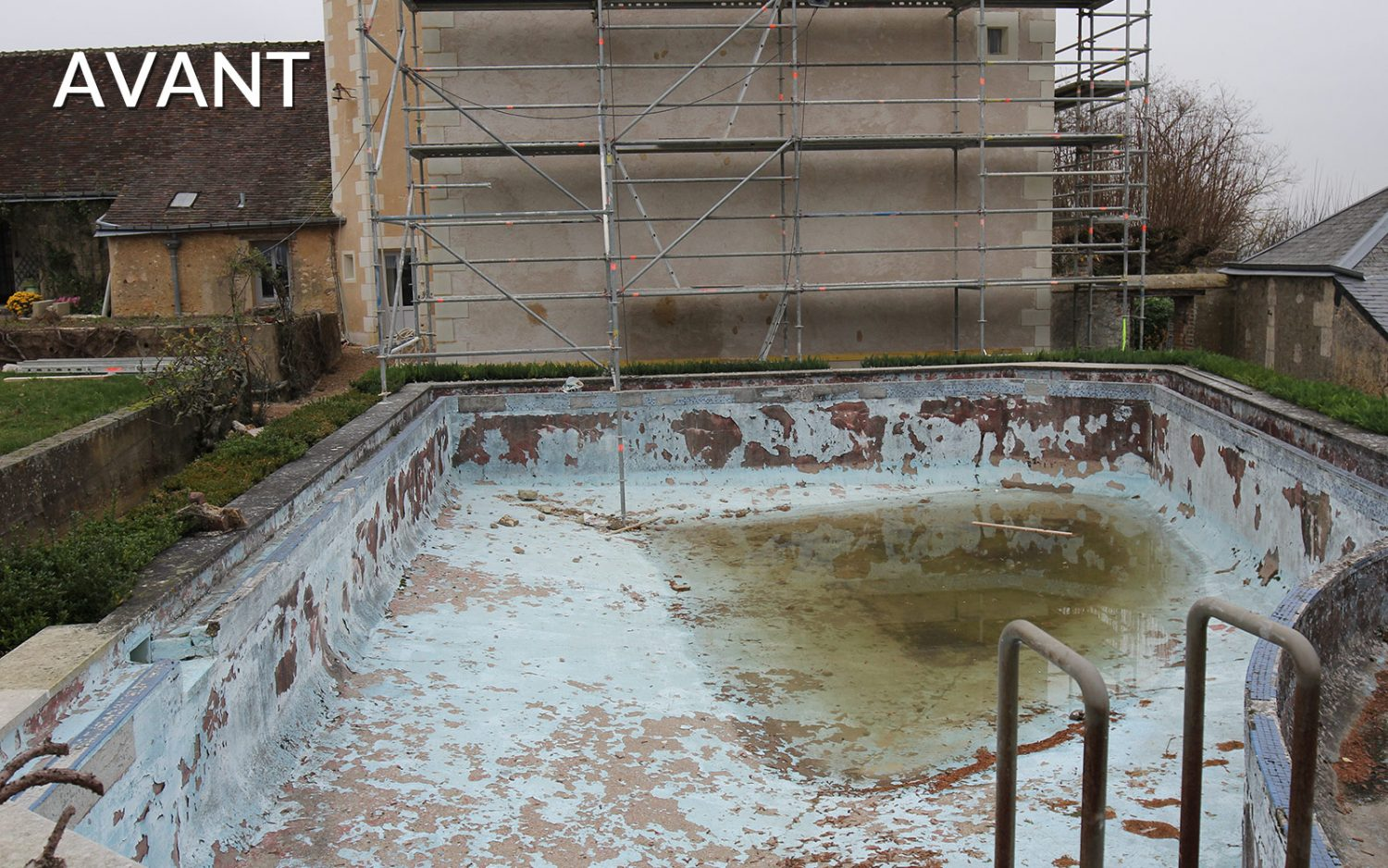 ADH-PAYSAGES-renovation-piscines-hu1