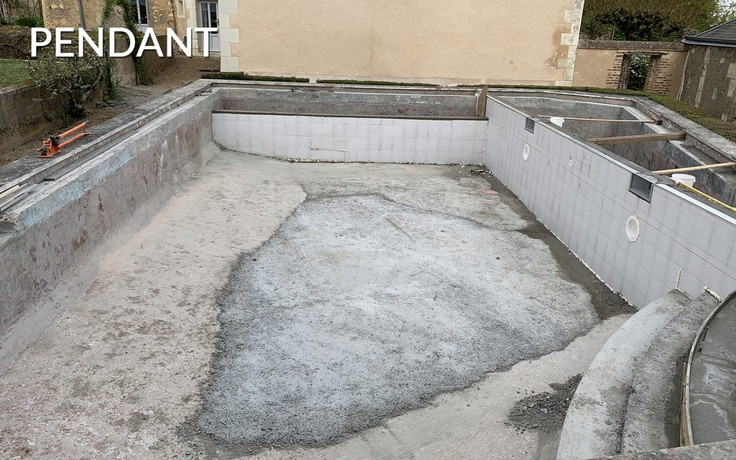 ADH-PAYSAGES-renovation-piscines-hu2