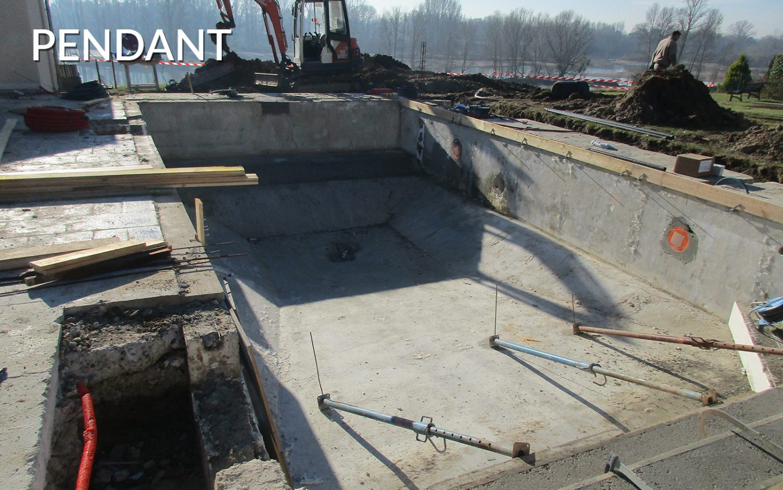 ADH-PAYSAGES-renovation-piscines-hur2