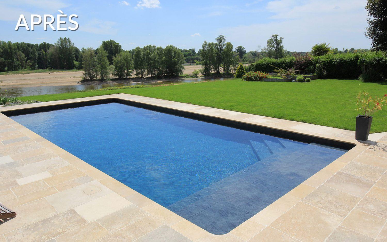 ADH-PAYSAGES-renovation-piscines-hur3