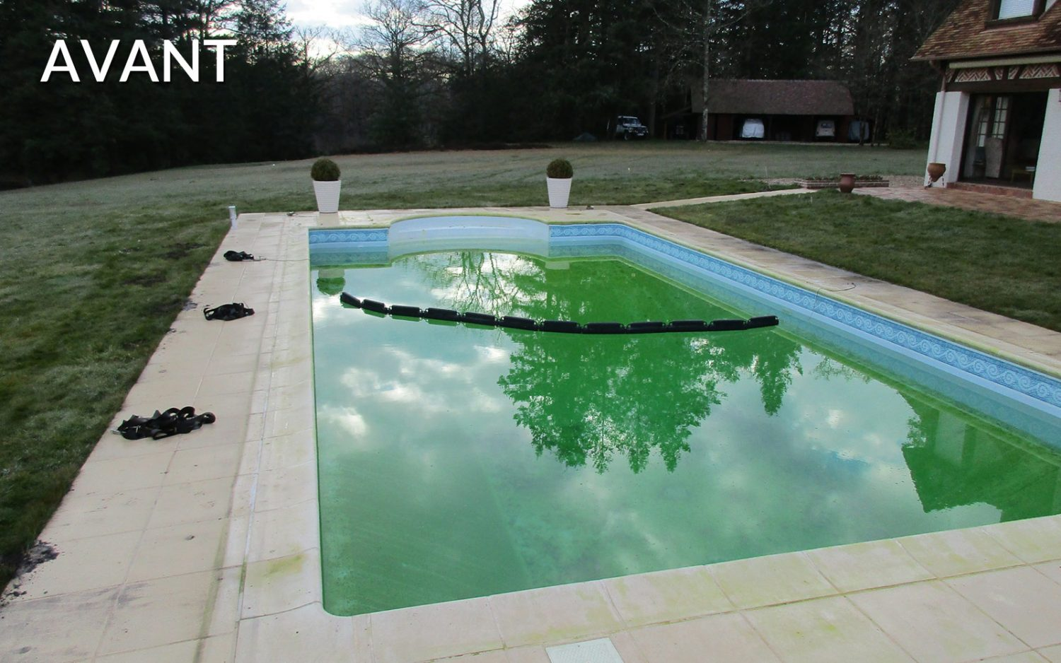 ADH-PAYSAGES-renovation-piscines-mo1
