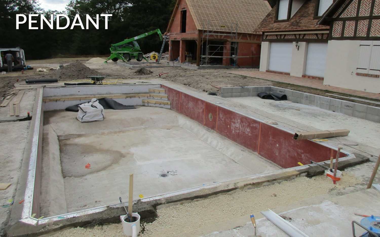 ADH-PAYSAGES-renovation-piscines-mo2