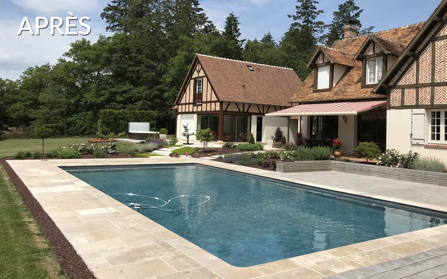 ADH-PAYSAGES-renovation-piscines-mo3