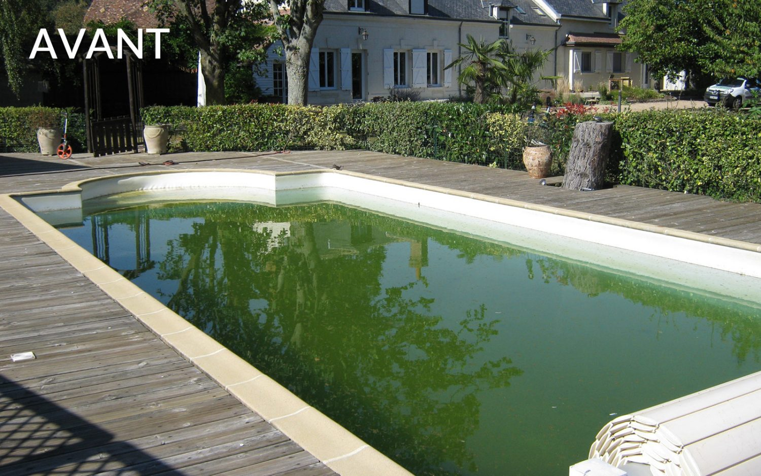 ADH-PAYSAGES-renovation-piscines-sa1
