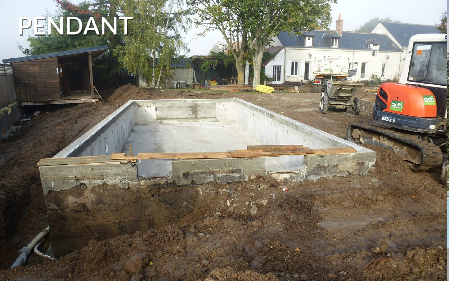 ADH-PAYSAGES-renovation-piscines-sa2