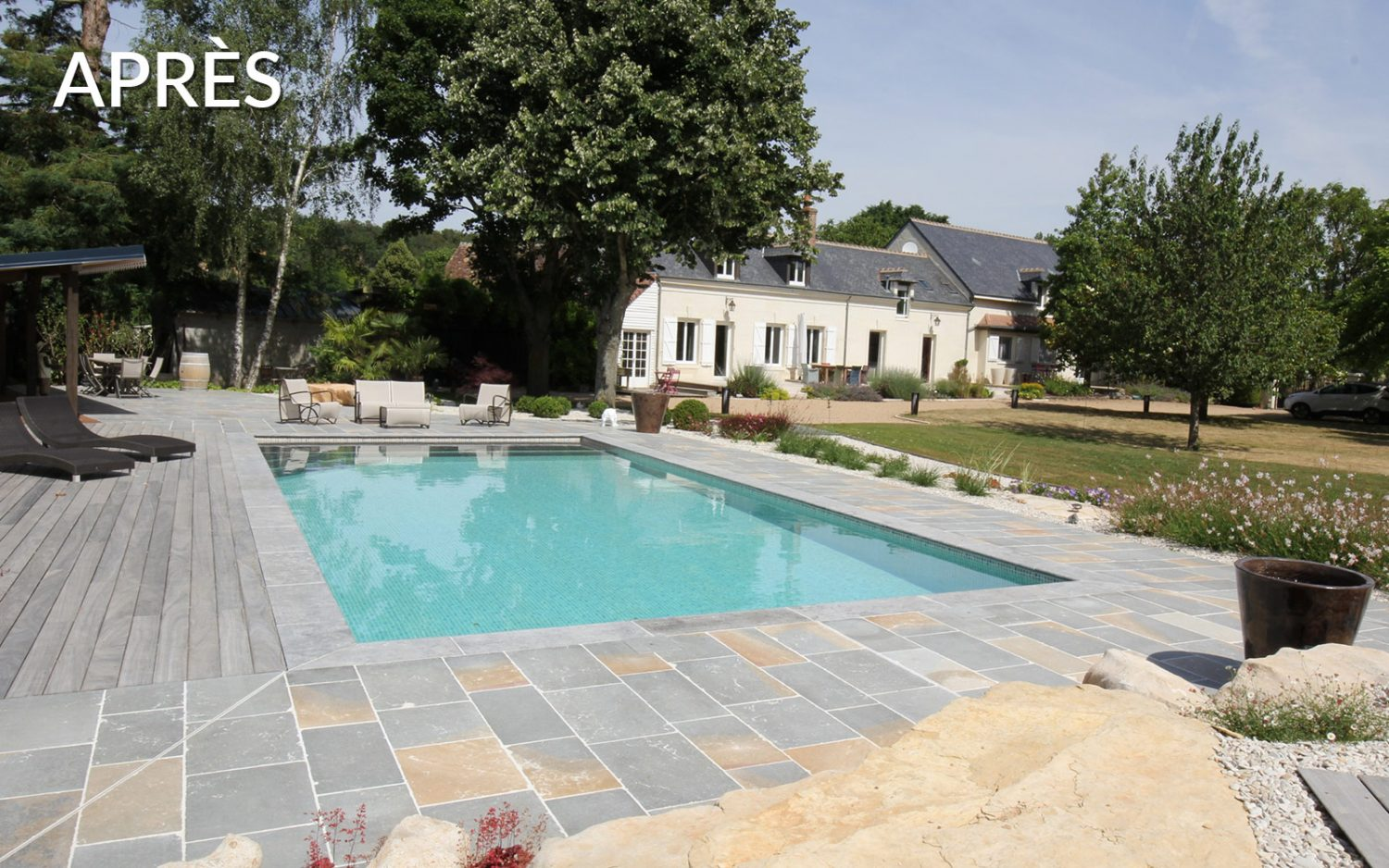 ADH-PAYSAGES-renovation-piscines-sa3