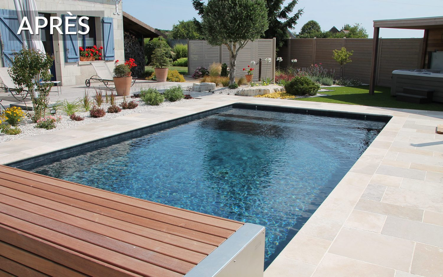 ADH-PAYSAGES-renovation-piscines-ther3