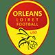 U.S.O. Orléans