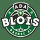 A.D.A. Blois