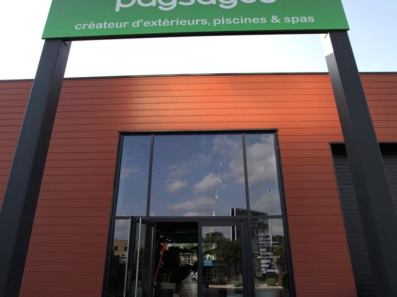ADH-PAYSAGES-magasin-orleans