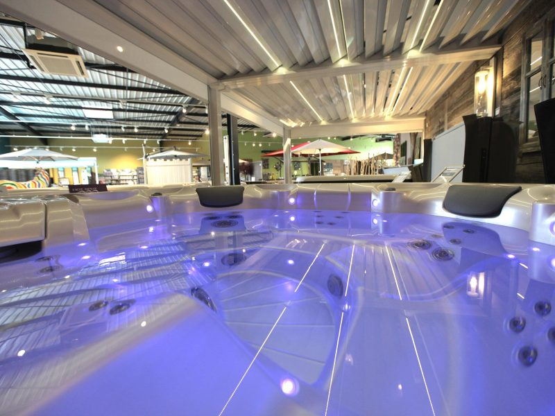 ADH-PAYSAGES-magasin-orleans-spa