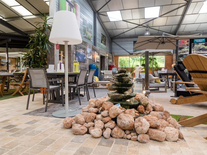 DH-PAYSAGES-magasin-vendome-showroom-fontaine