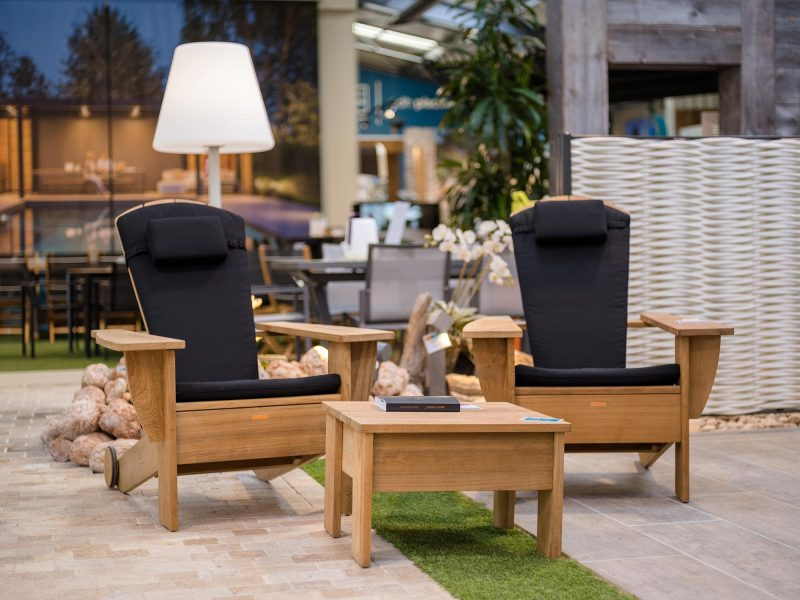 ADH-PAYSAGES-magasin-vendome-showroom-mobilier