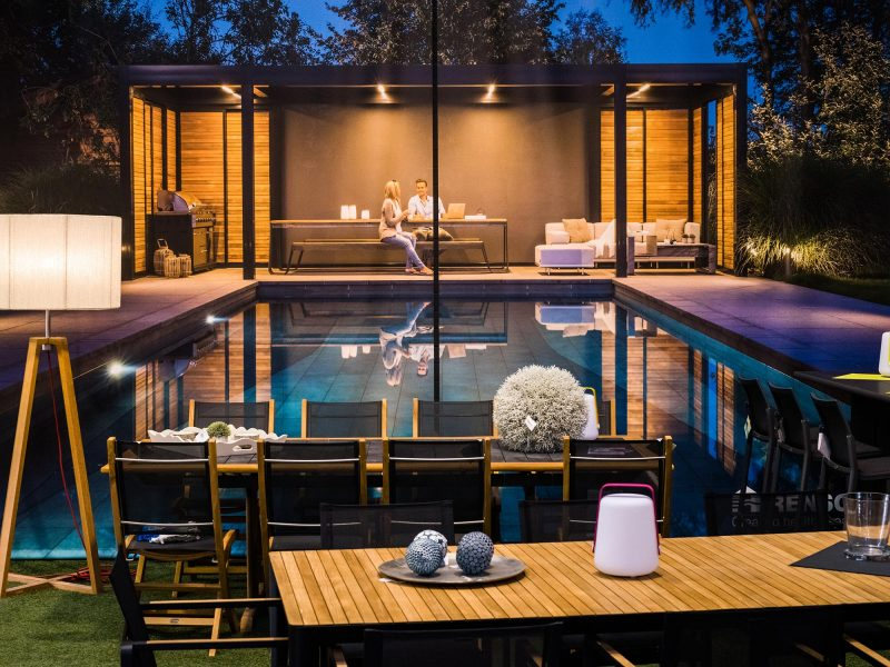 ADH-PAYSAGES-magasin-vendome-showroom-piscine