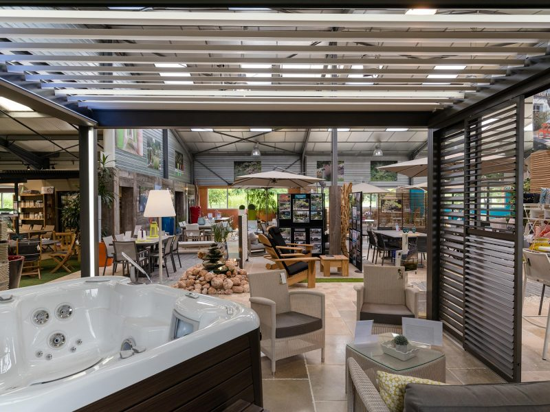 ADH-PAYSAGES-magasin-vendome-showroom-spas